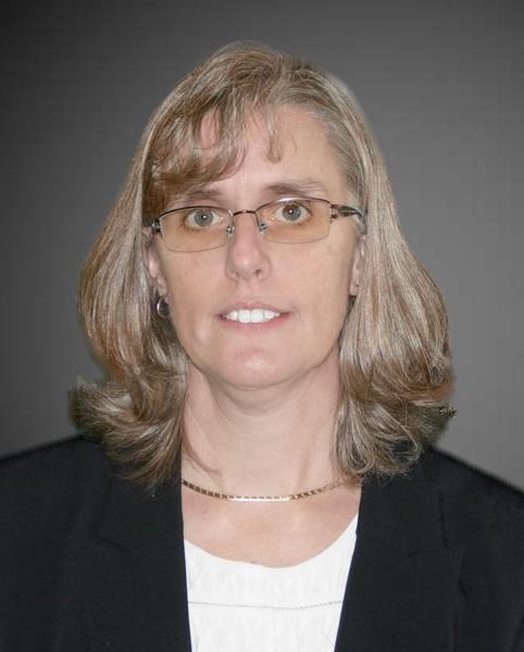 Melissa Balbaugh